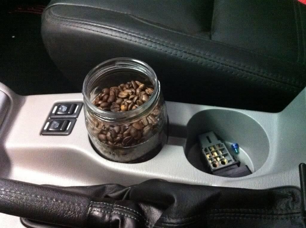 Как избавится от запаха прокуренного салона: лучшие средства от запаха сигарет в салоне автомобиля