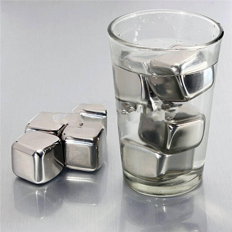 Камни для виски: для чего нужны, какие кубики для охлаждения напитков вместо льда лучше выбрать и как их использовать, из чего изготавливают аксессуар