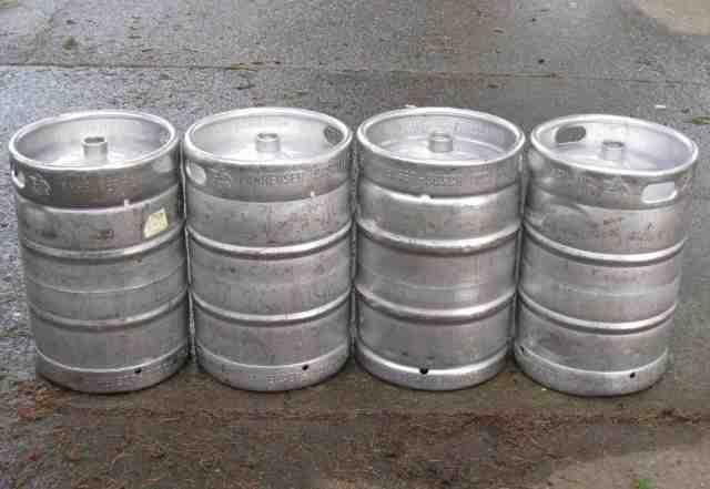 Сколько хранится пиво