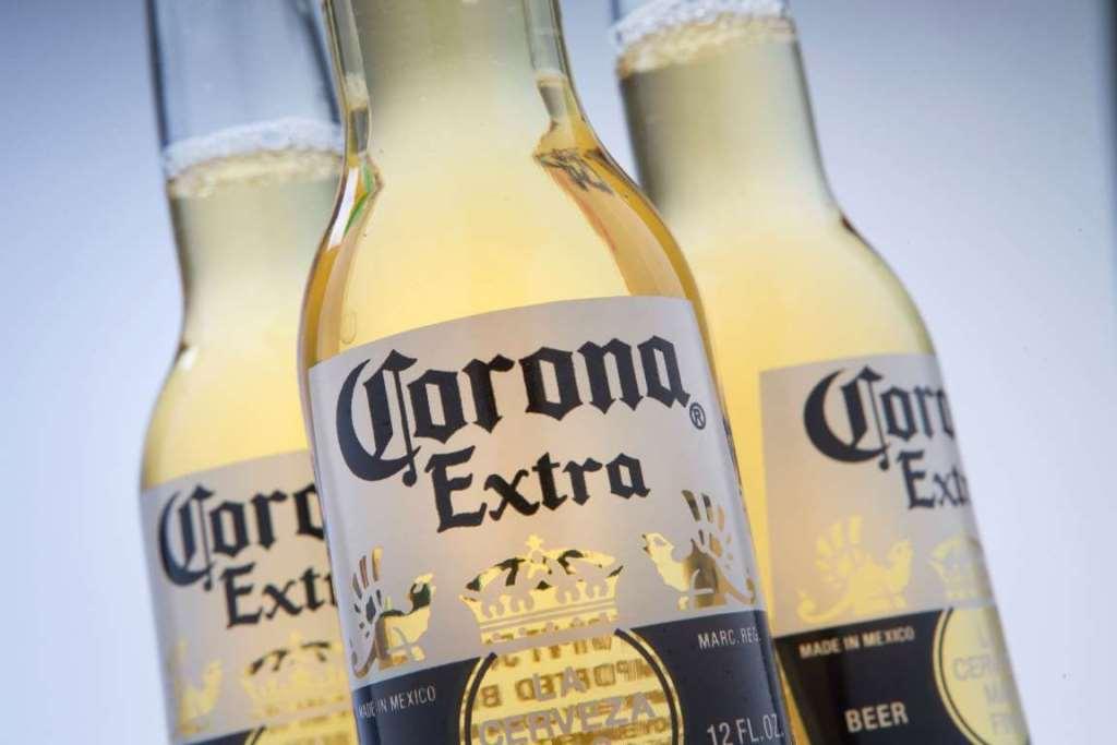 Топ 10 самых дорогих сортов пива: от $80 до $500 000