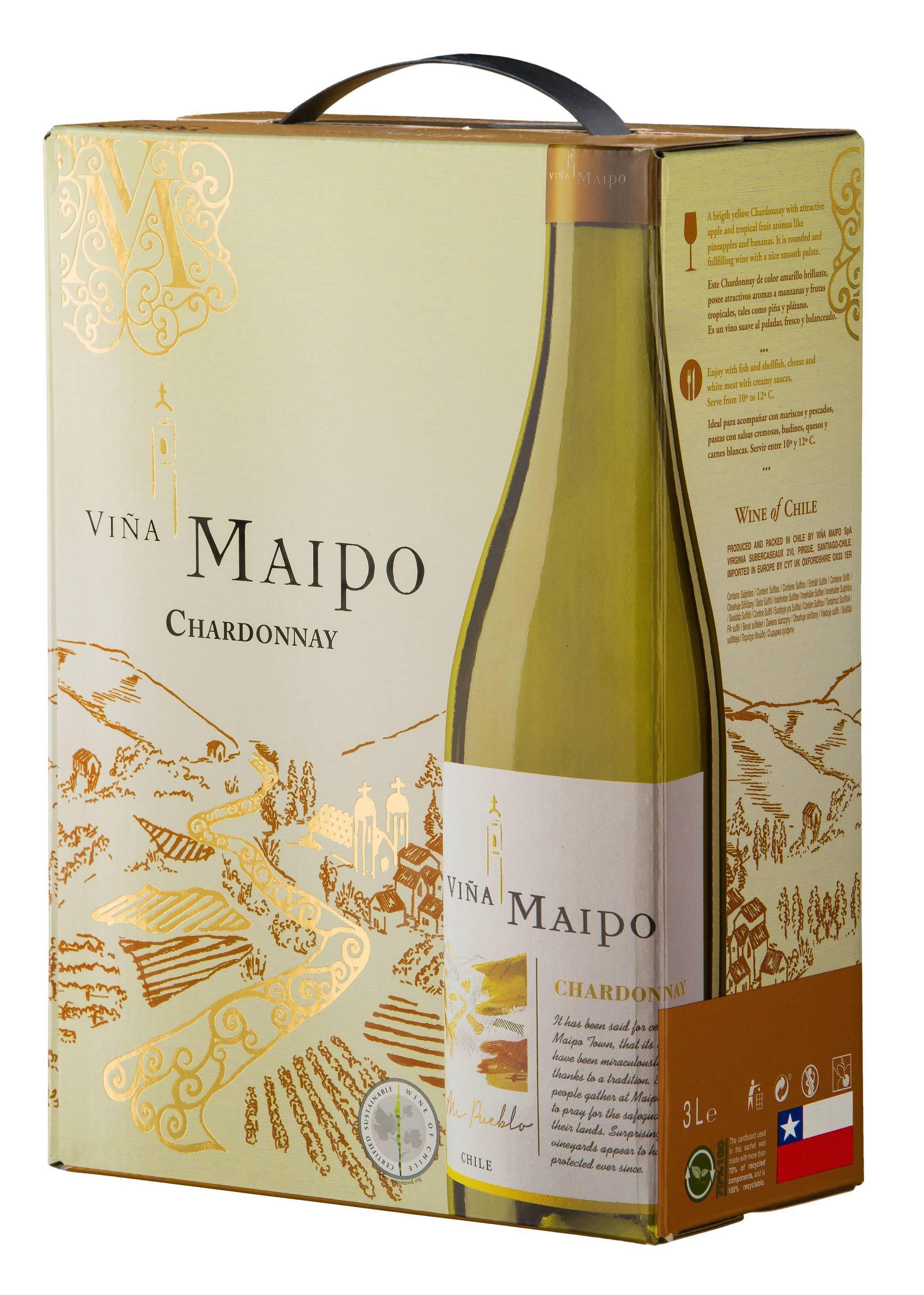 Вино chardonnay (шардоне ) – что это за сорт винограда, его полное описание с характеристиками