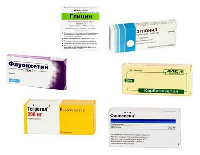 Лекарства для печени: как лечить печень после алкоголя. таблетки и другие препараты для восстановления