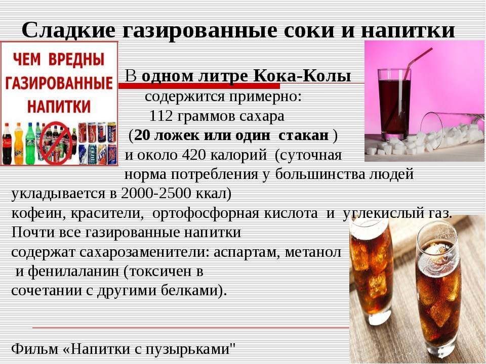 Что такое безалкогольное вино— польза ивред, технология производства белого, красного или шампанского   omj