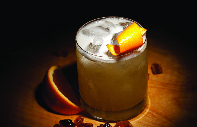 Как приготовить виски из спирта: рекомендации и особенности технологии