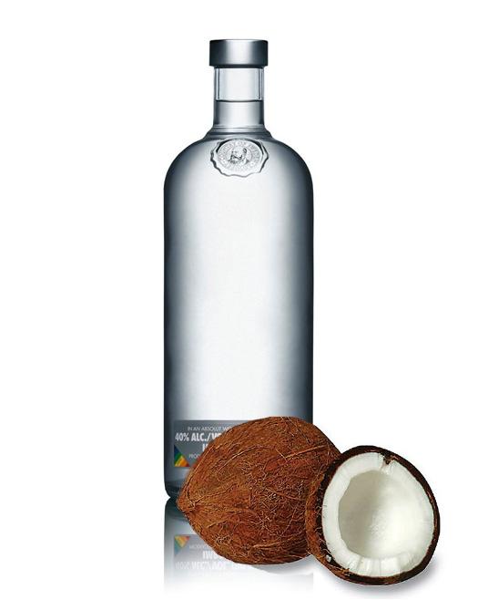 Как называется кокосовый самогон? рецепты и технология приготовления без особых вложений