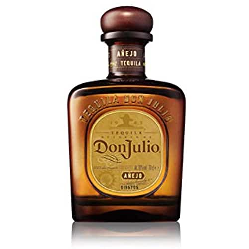 Текила don julio (дон хулио) - напиток премиум класса