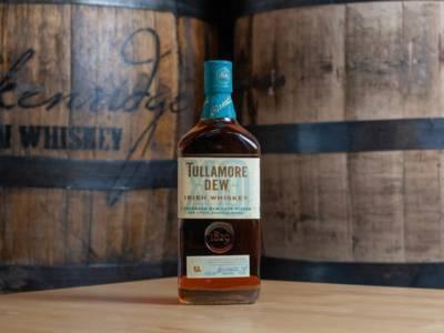 Виски kilbeggan (килбегган) — история и виды ирландского напитка