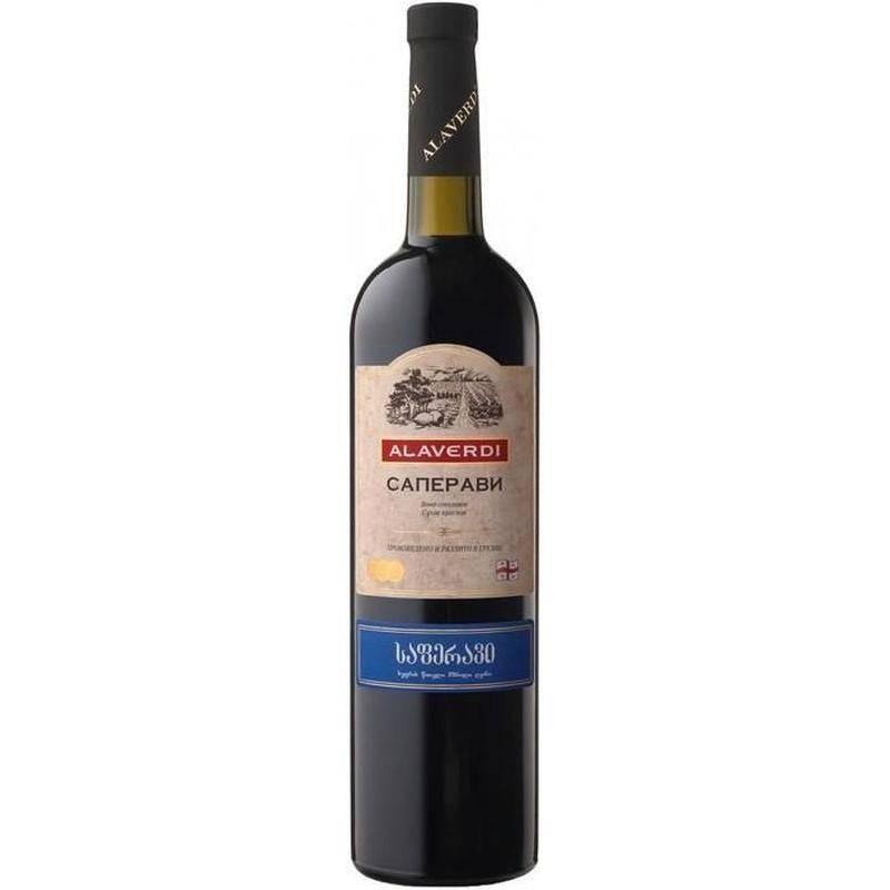Вина грузии: история и рейтинг с описанием, названием и фото лучших красных и белых сортов алкоголя, полусладких и сухих разновидностей и как пить?