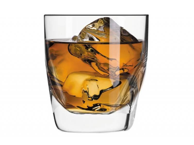 Рокс стакан — использование стакана в домашних условиях для подачи напитков. как красиво подать коктейль в стакане рокс?