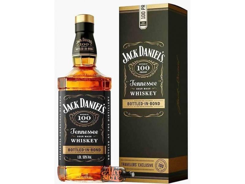 Jack daniel's: особенности вкуса, обзор линейки бренда, советы по дегустации - международная платформа для барменов inshaker