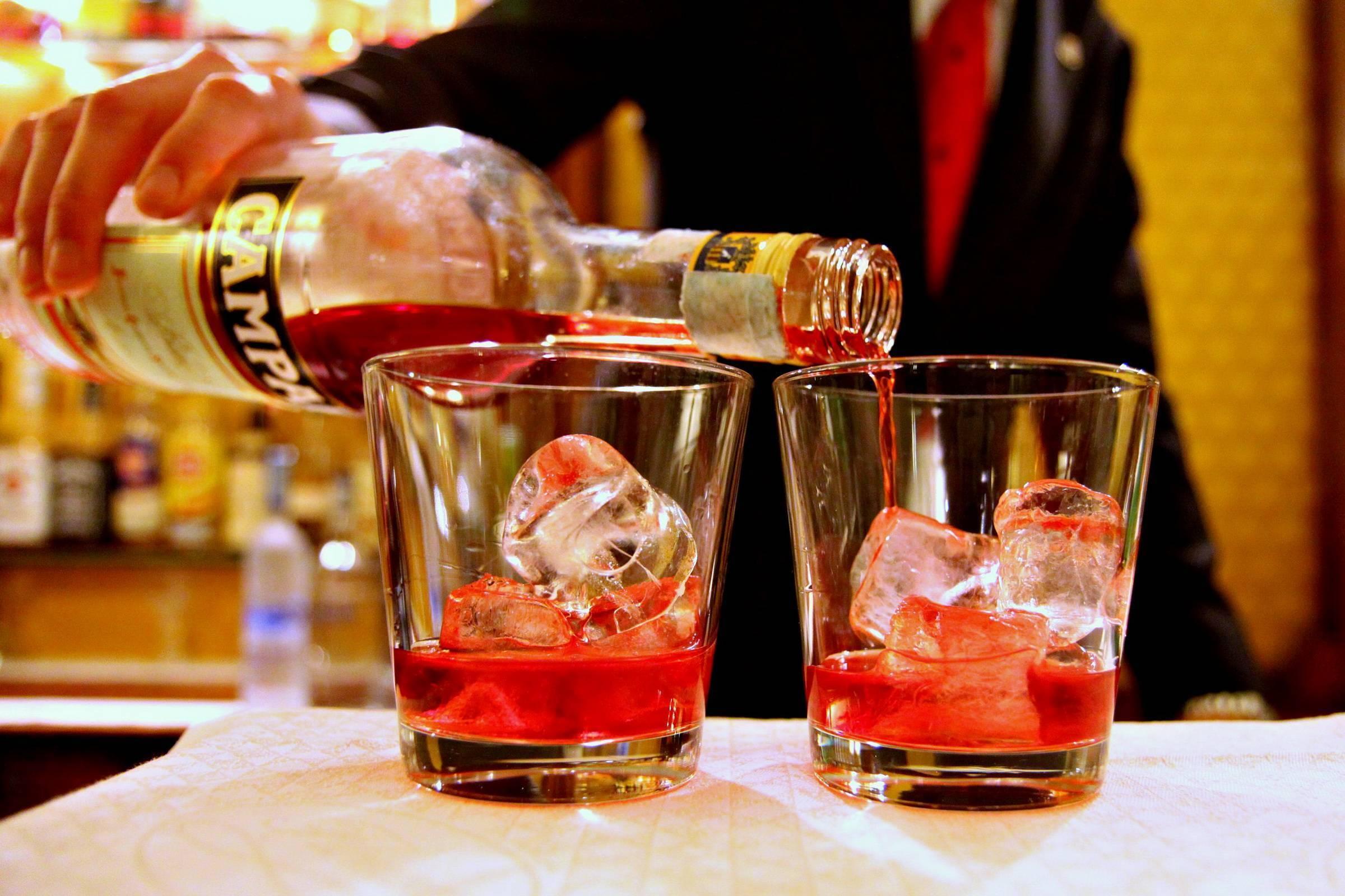Аперитив и дижестив: что относится к этим алкогольным напиткам и как их пьют   mosspravki.ru