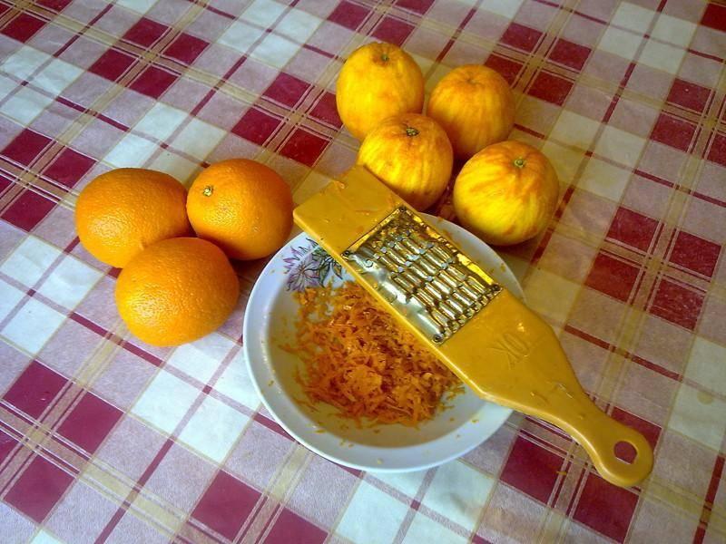 Настойка на грейпфруте: рецепт на водке, спирту и самогоне