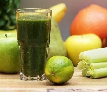 Томатный сок с похмелья: польза, рецепты и противопоказания