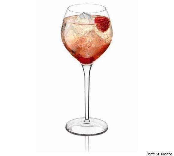 Коктейль апплетини или яблочный мартини: история возникновения и рецепты приготовления