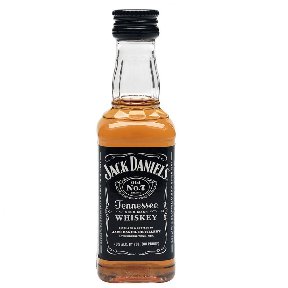 Jack daniel's: особенности вкуса, обзор линейки бренда, советы по дегустации