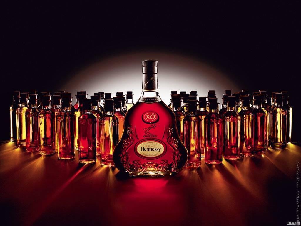 Дорогой алкоголь: коньяк, ликер, виски, водка, шампанское. самые дорогие алкогольные напитки