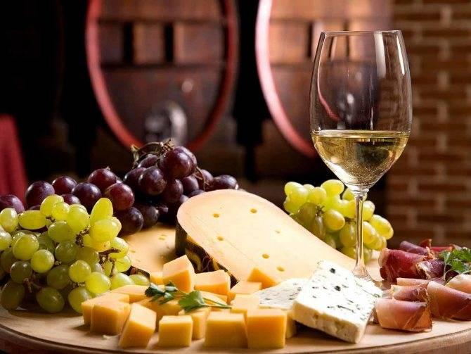 Из каких ягод делают вино в домашних условиях  домашний алкоголь - самогоноварение, рецепты настоек, водки