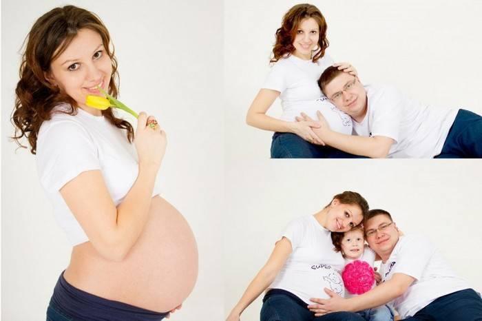 Хотим стать родителями! акушер-гинеколог о том, как планировать беременность