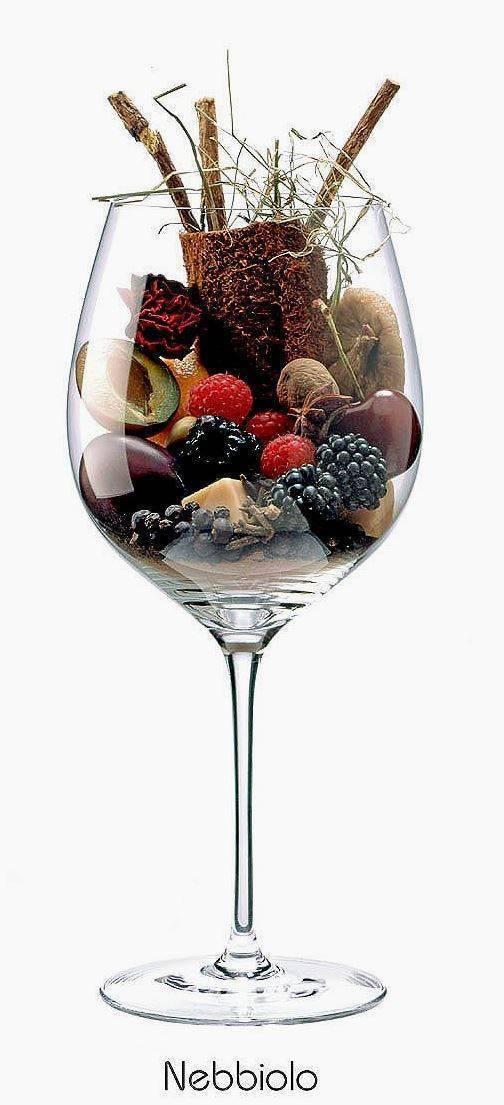 Вино «ундуррага карменер» (undurraga carmenere) красное сухое 0,75л крепость 13%