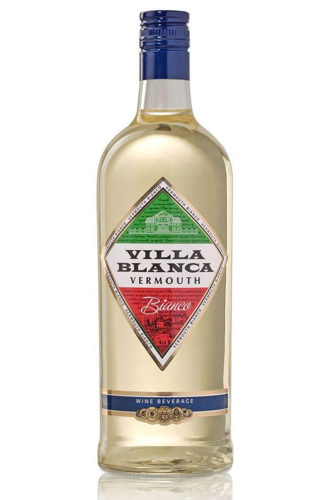 Альянико (aglianico) – итальянское вино повышенной кислотности и терпкости