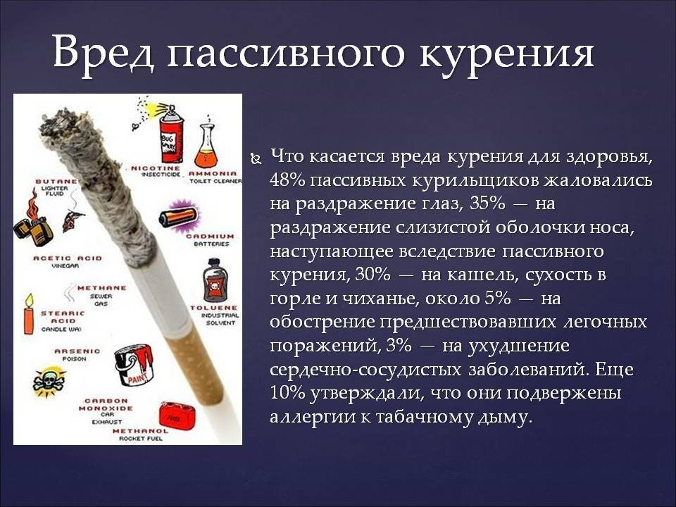 Влияет ли курение на печень и почки человека, каким образом