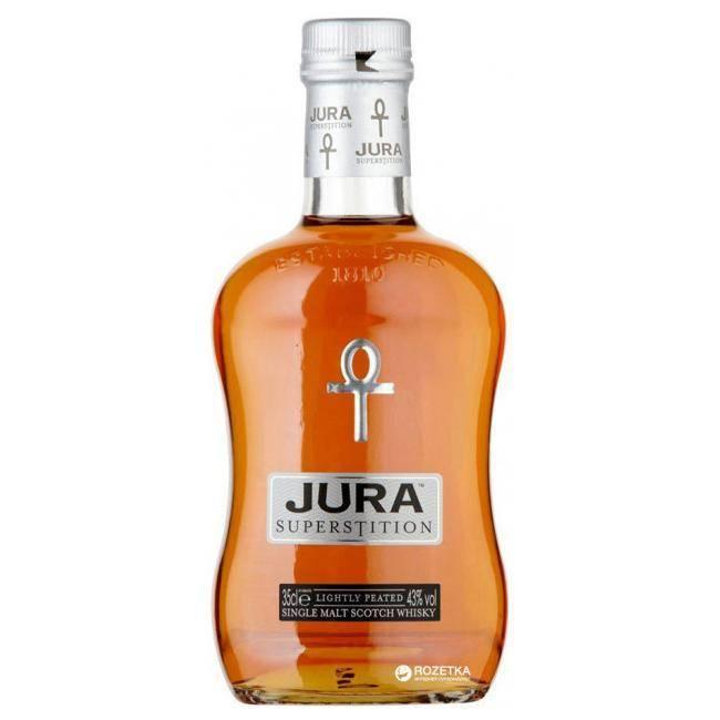 Выбор кофемашины jura: 6 рекомендаций для покупателей, особенности и преимущества кофемашин джура, популярные модели