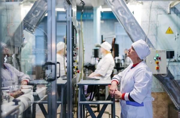 Производители водки из спирта люкс: 91 завод из России На карте