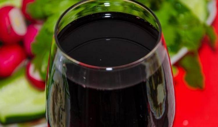 Вина гави — нюансы, особенности, отличия напитка