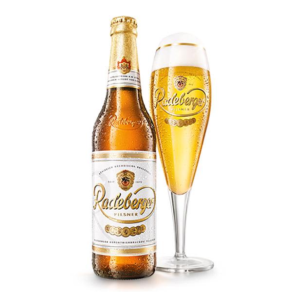 Какое оно - любимое пиво путина?   про самогон и другие напитки ?   яндекс дзен