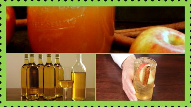 Как приготовить самогон из фруктов и сахара. готовим фруктовый самогон. для приготовления браги вам понадобятся