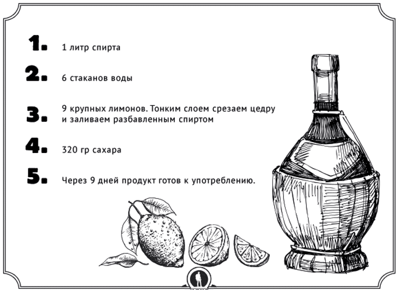 Три удачных рецепта питьевых настоек с мятой на водке (спирте, самогоне). рецепт приготовления мятной водки