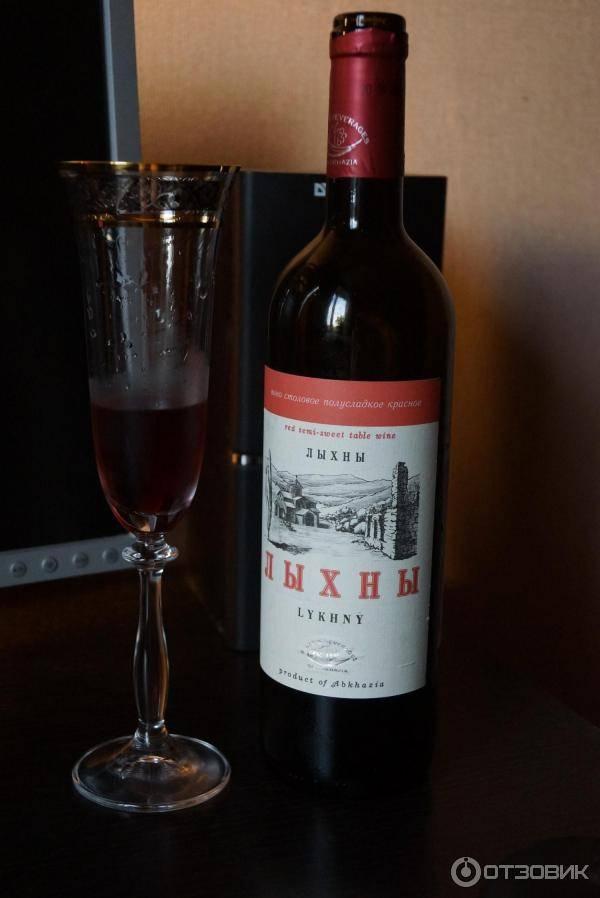 Как выбрать вино ? хорошее, настоящее, вкусное