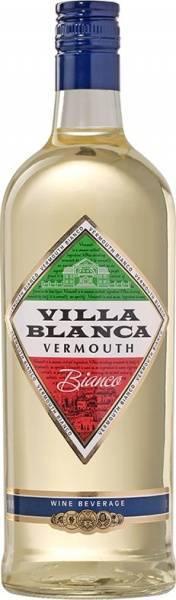 Вино игристое вилла амалия — отзывы отрицательные. нейтральные. положительные. + оставить отзыв отрицательные отзывы irina ужасный напиток!!! выпили с мужем бутылку этого непонятного напитка, в итог