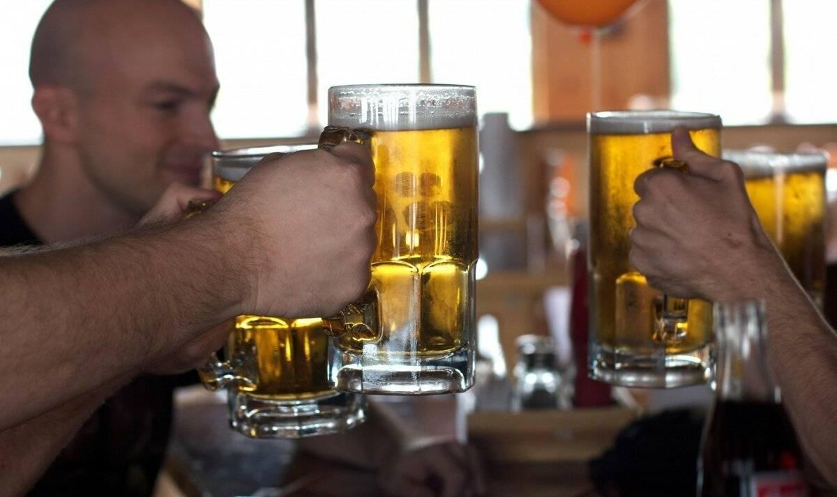 Как самостоятельно бросить пить пиво каждый день и навсегда отказаться от этой пагубной привычки?