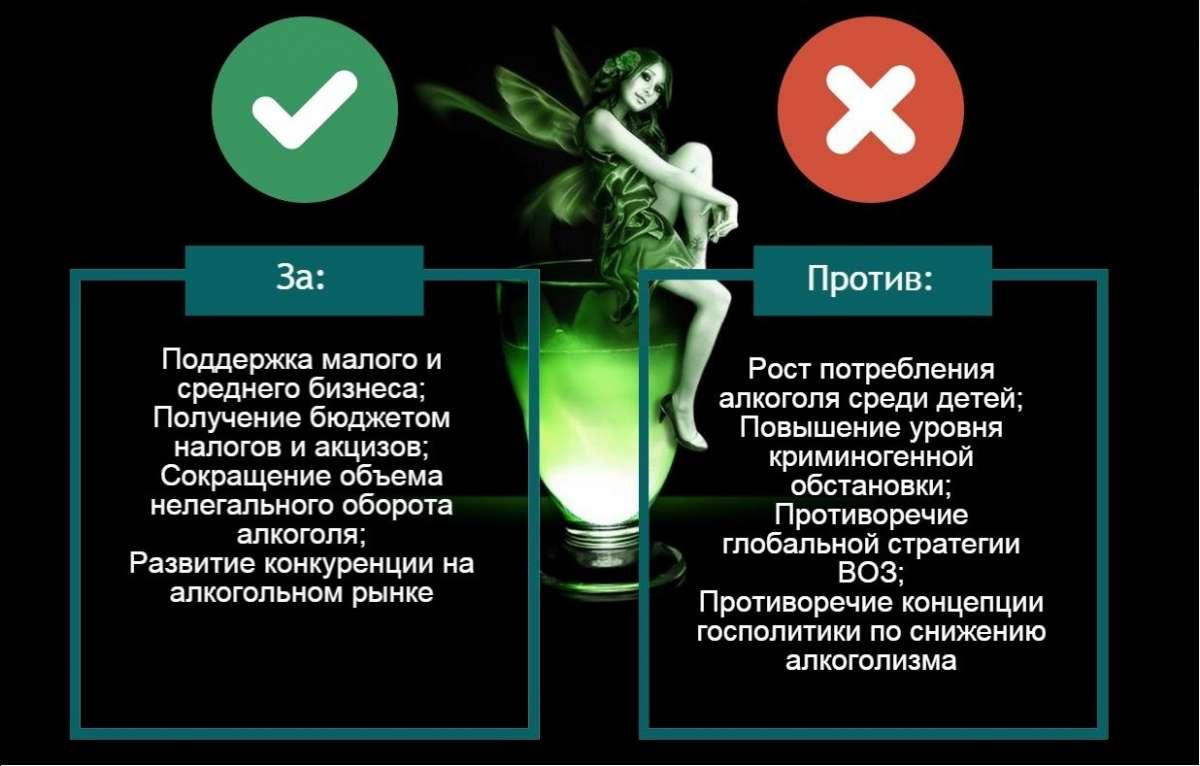Какое лечение от алкоголизма лучше и самый эффективный способ
