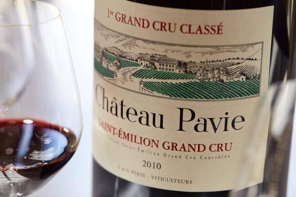 Лучшее белое полусладкое вино - какое самое вкусное, как выбрать