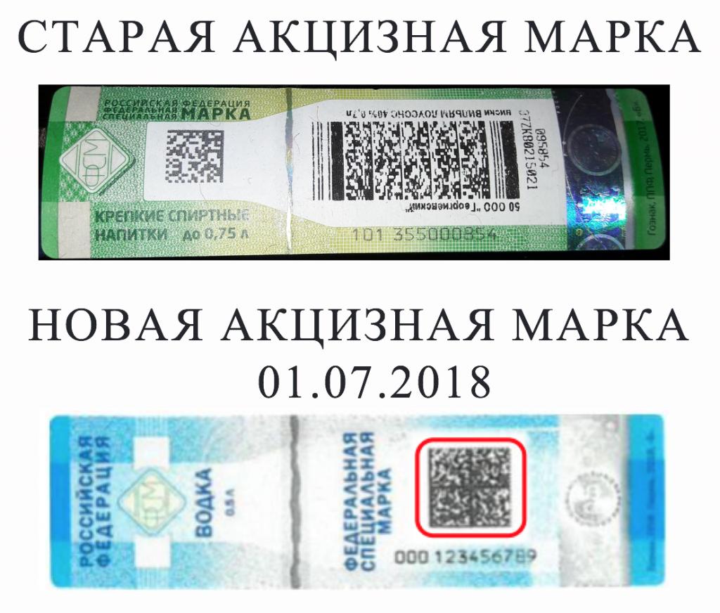 Проверка качества алкогольной продукции. способы проверки марок акциза на подлинность: практические рекомендации