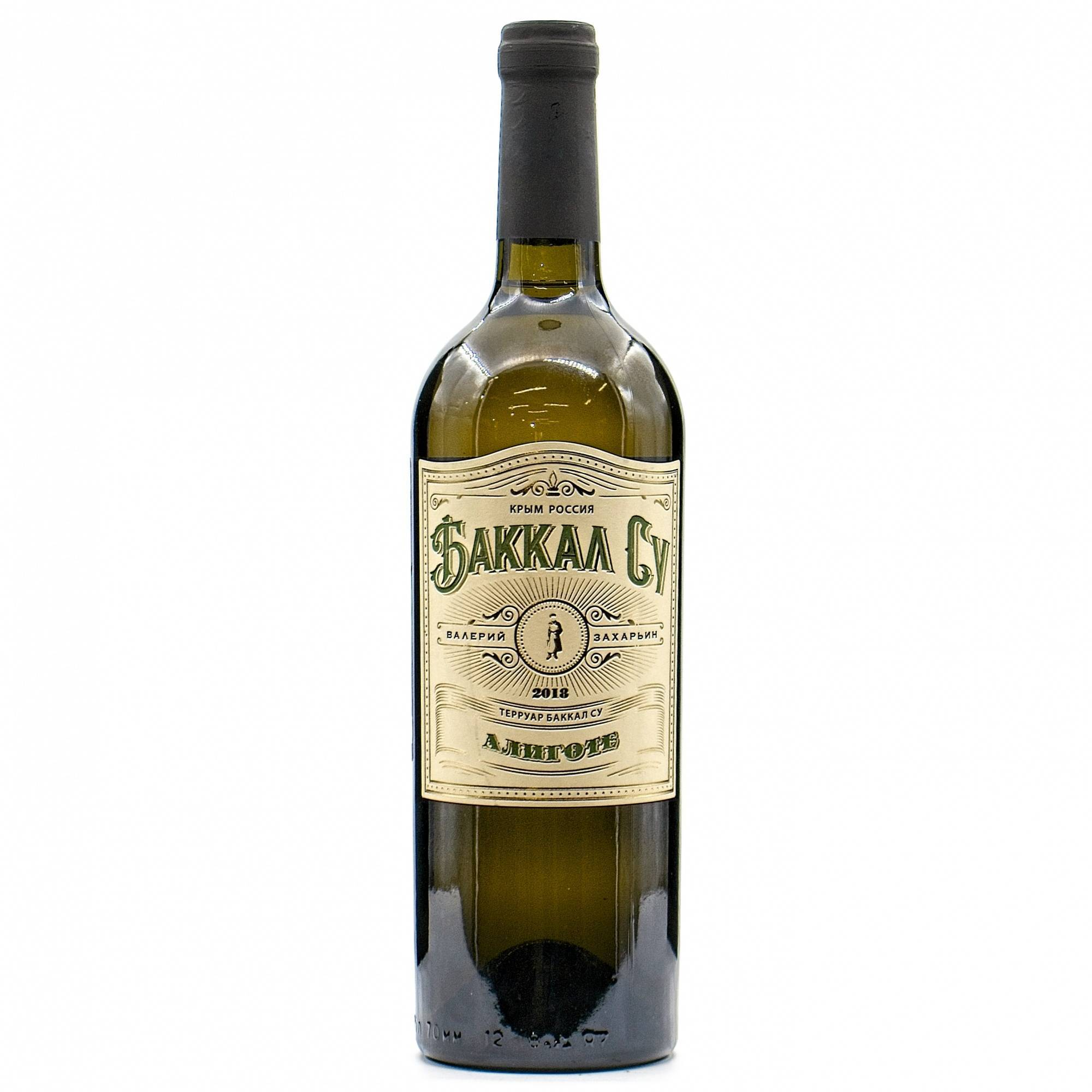 Вино совиньон-блан и его особенности