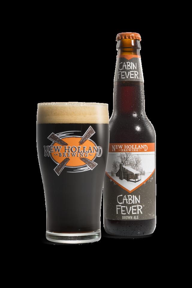 Пиво ирландский эль пастеризованное темное | федеральный реестр алкогольной продукции | реестринформ 2020