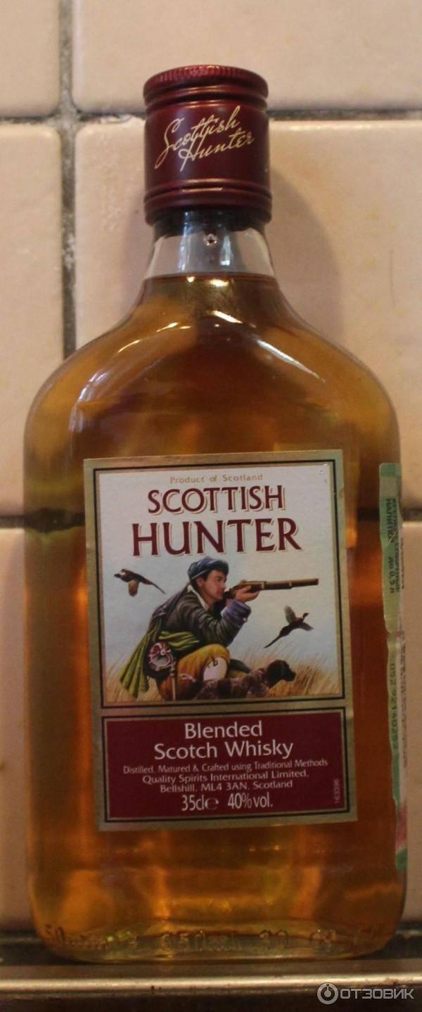 Виски scottish collie (скоттиш колли) и его особенности