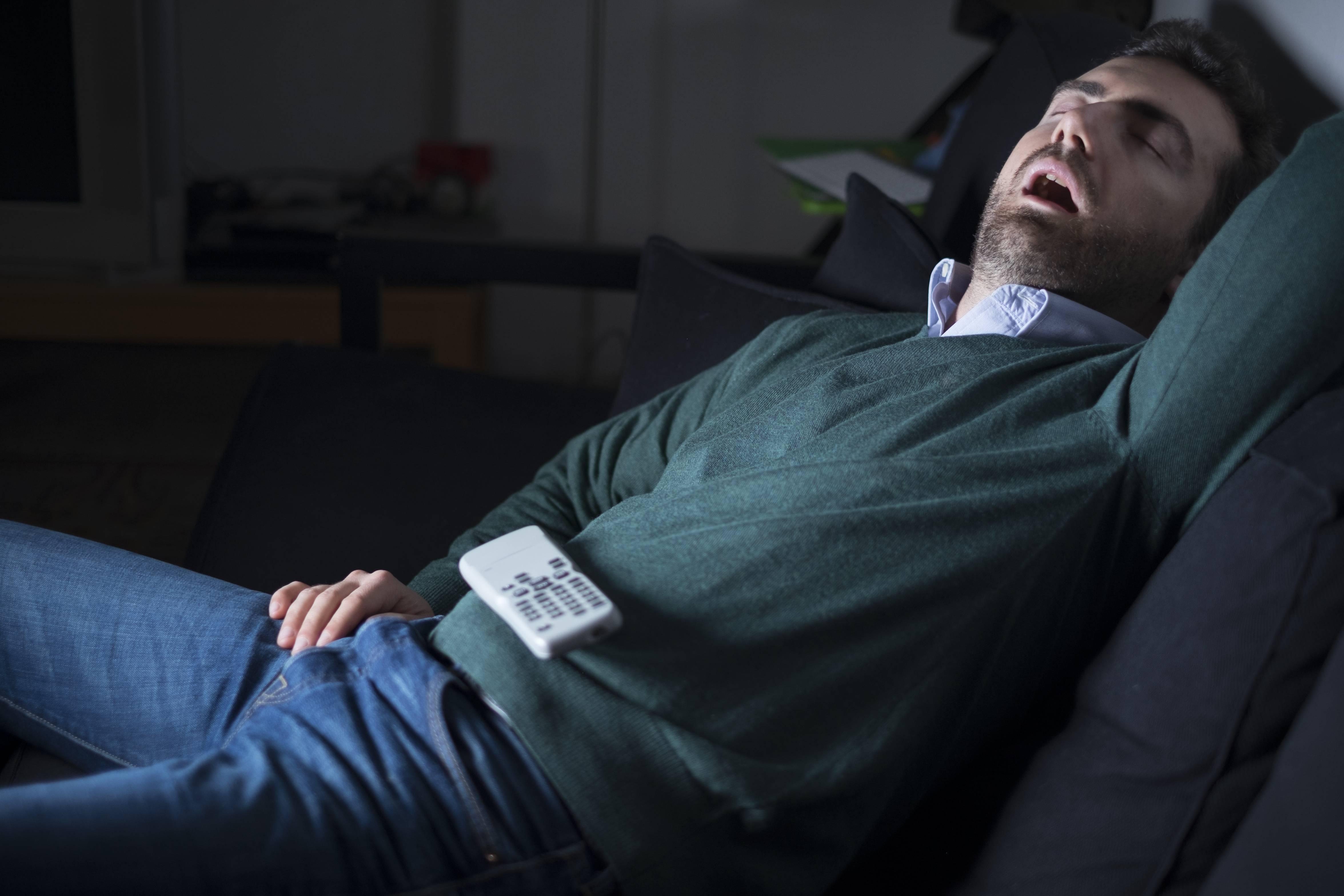 Как не спать всю ночь и остаться бодрым на весь день: что можно сделать