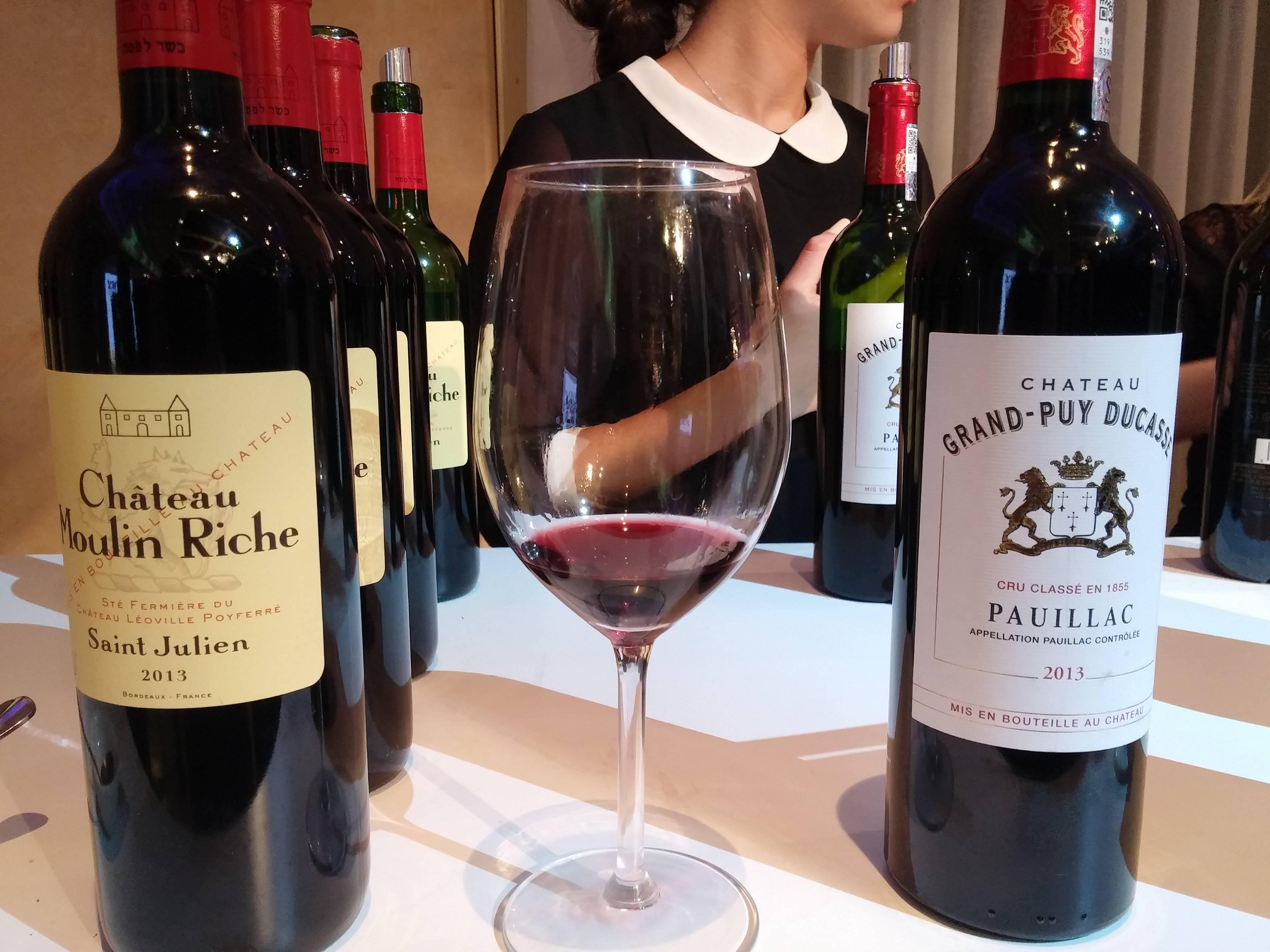 Божественное кошерное вино. где и кто его делает?