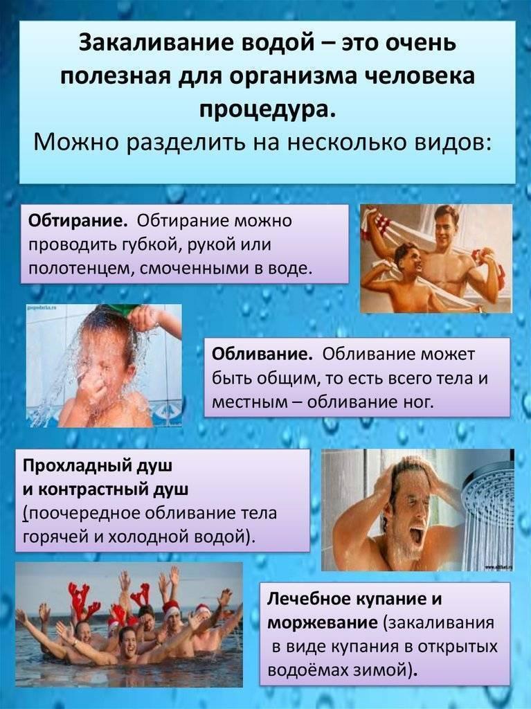 Можно ли растираться водкой при беременности при простуде