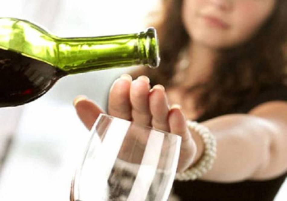 Можно ли кормящей маме употреблять пиво, вино и шампанское: алкоголь и безалкогольные аналоги при грудном вскармливании - врач 24/7