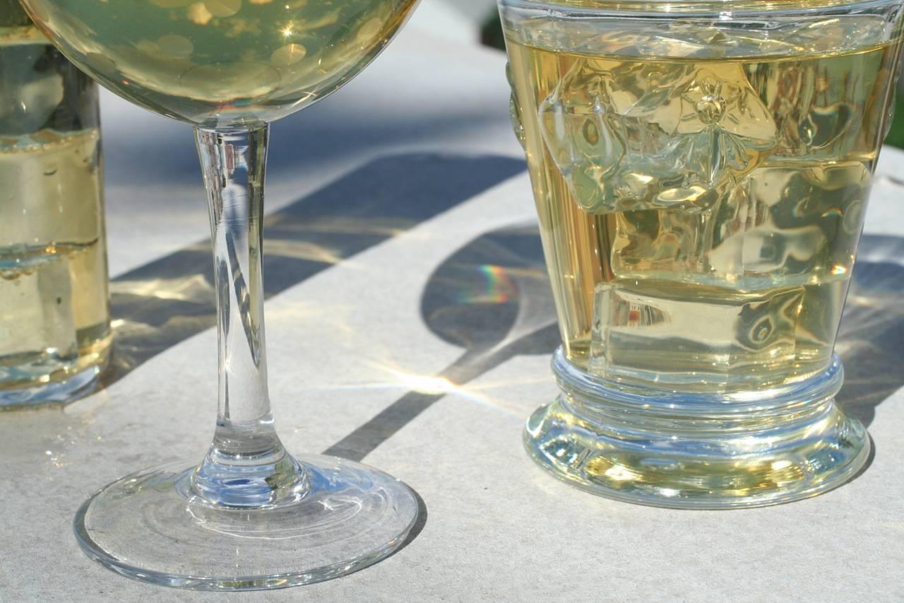 Зубровка рецепт приготовления в домашних условиях — история алкоголя