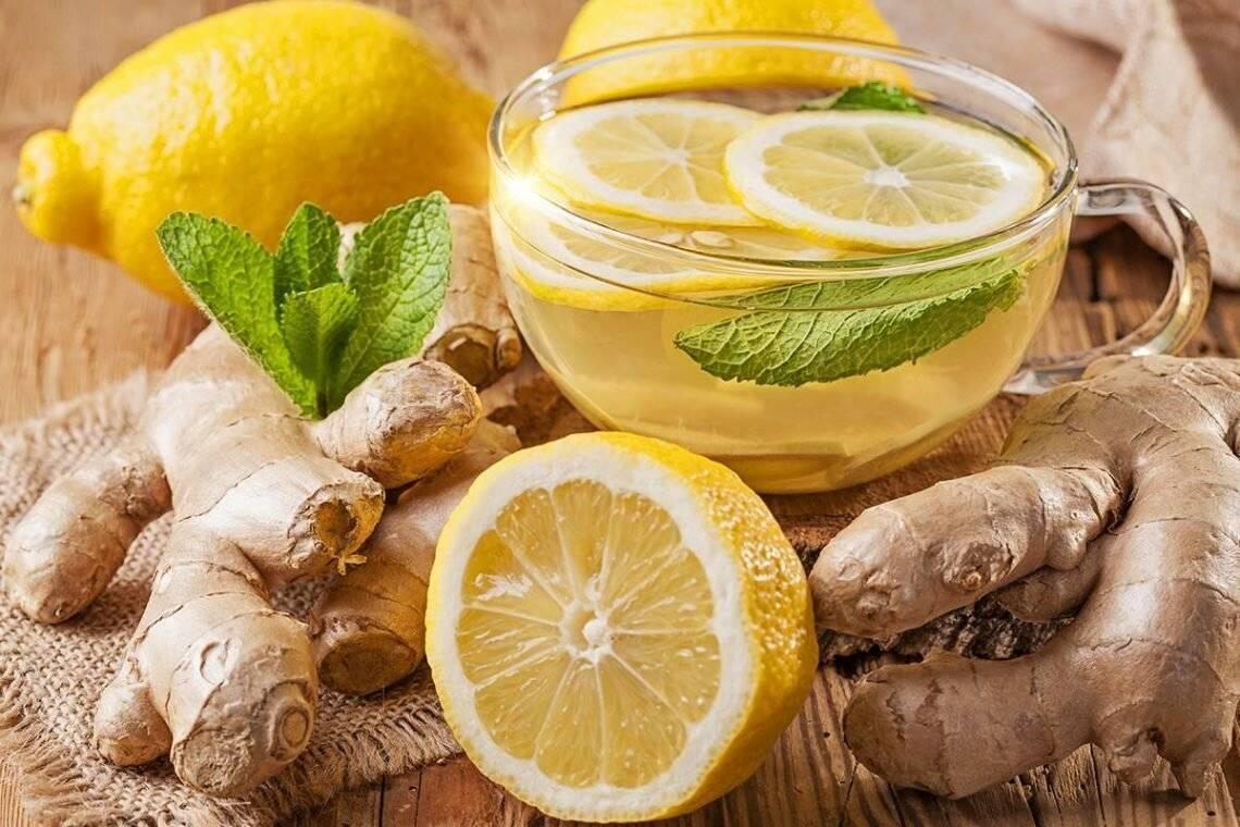 Водка от простуды: как использовать?