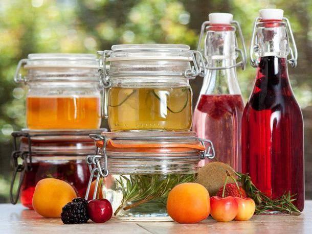 На каких ингредиентах можно настоять самогон для придания приятного вкуса, запаха и цвета, приготовление в домашних условиях