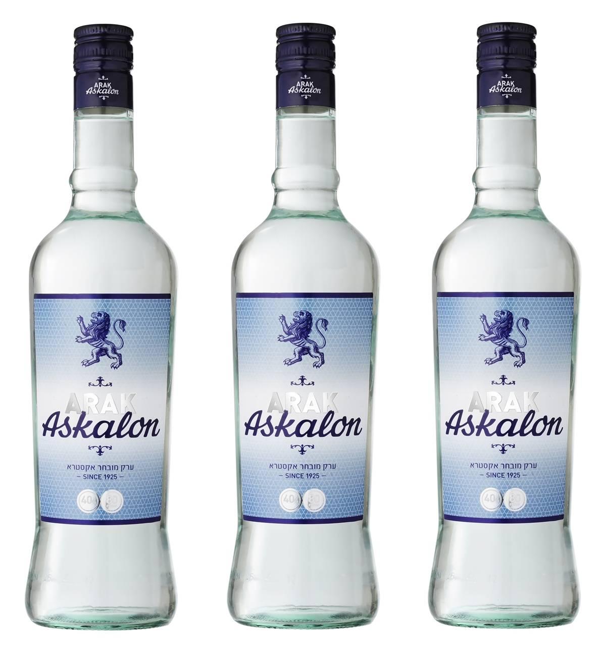 Арак (напиток) — википедия переиздание // wiki 2