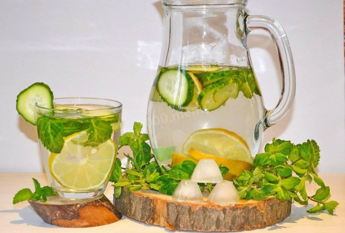 Как сделать настоящую содовую в домашних условиях - содавед