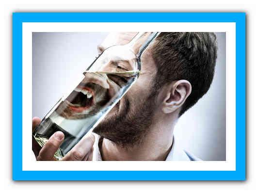 Можно ли после удаления зуба употреблять алкогольные напитки